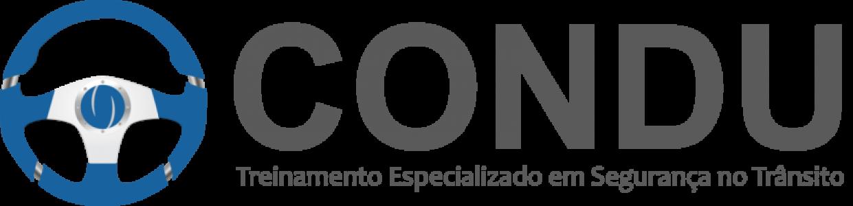 Condu_Menor-1