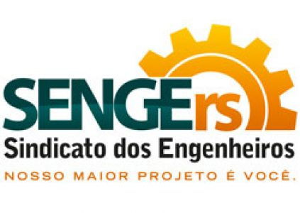 logomarca DO ENGE